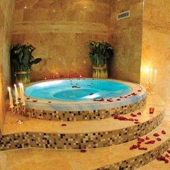 Ararat All Suites Hotel Klaipeda спа фото 2