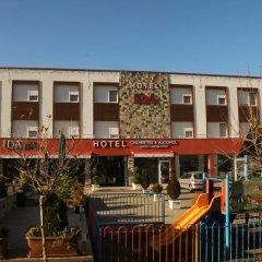 Hotel Ida Ардино фото 26