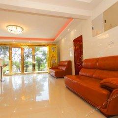 Отель Zhuhai twenty four hours Traders Plus Hotel Китай, Чжухай - отзывы, цены и фото номеров - забронировать отель Zhuhai twenty four hours Traders Plus Hotel онлайн интерьер отеля фото 2