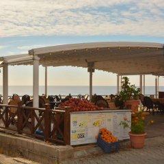 Elit Koseoglu Hotel Турция, Сиде - 3 отзыва об отеле, цены и фото номеров - забронировать отель Elit Koseoglu Hotel онлайн помещение для мероприятий