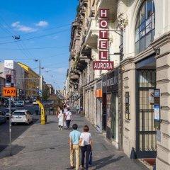 Hotel Aurora фото 13