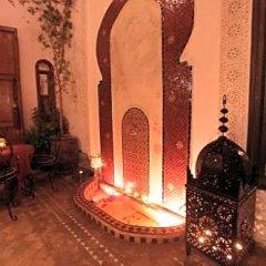 Отель Riad Zehar фото 12