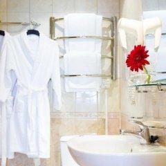 Гостиница Мойка 5 3* Стандартный номер с разными типами кроватей фото 33