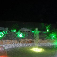 Отель Orihuela Costa Resort Испания, Ориуэла - отзывы, цены и фото номеров - забронировать отель Orihuela Costa Resort онлайн развлечения