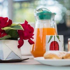 Отель La Casa Di Linda Bed and Breakfast Италия, Мирано - отзывы, цены и фото номеров - забронировать отель La Casa Di Linda Bed and Breakfast онлайн питание