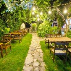 Sempati Motel Турция, Сиде - отзывы, цены и фото номеров - забронировать отель Sempati Motel онлайн фото 16