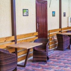Отель Клубный Отель Флагман Кыргызстан, Бишкек - отзывы, цены и фото номеров - забронировать отель Клубный Отель Флагман онлайн развлечения