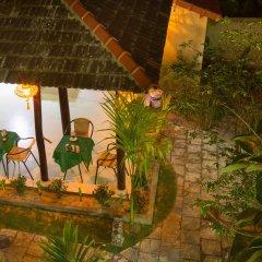 Отель Herbal Tea Homestay фото 7