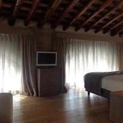 Отель Do Ciacole in Relais Италия, Мира - отзывы, цены и фото номеров - забронировать отель Do Ciacole in Relais онлайн комната для гостей фото 4
