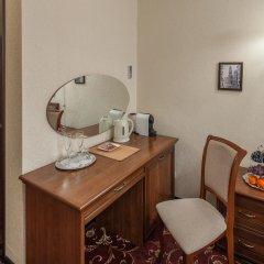Гостиница Камергерский в Москве - забронировать гостиницу Камергерский, цены и фото номеров Москва удобства в номере