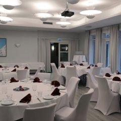 Отель Clarion Collection Hotel Amanda Норвегия, Гаугесунн - отзывы, цены и фото номеров - забронировать отель Clarion Collection Hotel Amanda онлайн помещение для мероприятий фото 2