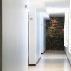Imperio Hotel Пезу-да-Регуа интерьер отеля фото 3