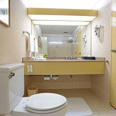 Отель Hilton Colombo Шри-Ланка, Коломбо - отзывы, цены и фото номеров - забронировать отель Hilton Colombo онлайн ванная