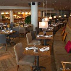 Отель Scandic Marski Финляндия, Хельсинки - - забронировать отель Scandic Marski, цены и фото номеров питание