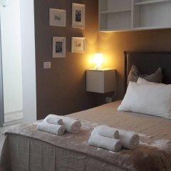 Отель Giotto Eremitani Италия, Падуя - отзывы, цены и фото номеров - забронировать отель Giotto Eremitani онлайн комната для гостей