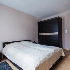 Отель Spomar Aparthotel Болгария, Банско - отзывы, цены и фото номеров - забронировать отель Spomar Aparthotel онлайн комната для гостей