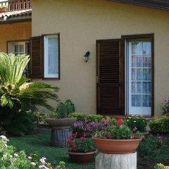 Отель B&B Dolce Casa Италия, Сиракуза - отзывы, цены и фото номеров - забронировать отель B&B Dolce Casa онлайн фото 17