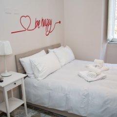 Отель San Peter Lory's House комната для гостей фото 5