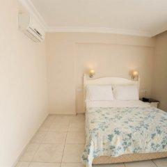 The Blue Lagoon Deluxe Hotel комната для гостей фото 2