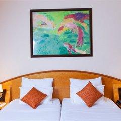Отель King Fahd Palace комната для гостей фото 3