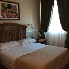 Colony Hotel 3* Стандартный номер