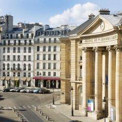 Hotel Les Dames du Panthéon фото 3