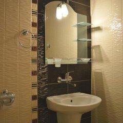 Hotel Eos Китен ванная фото 2