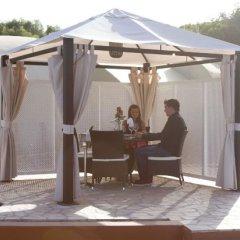 Отель Risco Del Gato Suites The Senses Collection Коста Кальма фото 2