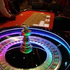 Отель Plaza Hotel & Casino США, Лас-Вегас - 1 отзыв об отеле, цены и фото номеров - забронировать отель Plaza Hotel & Casino онлайн развлечения