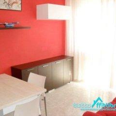Апартаменты Sunset Apartment Римини удобства в номере фото 2