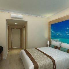 Blue Sky Otel Турция, Кемер - отзывы, цены и фото номеров - забронировать отель Blue Sky Otel онлайн фото 23