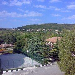 Отель Ahilea Hotel-All Inclusive Болгария, Балчик - отзывы, цены и фото номеров - забронировать отель Ahilea Hotel-All Inclusive онлайн фото 14