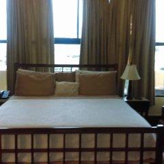Отель The Opus Гайана, Джорджтаун - отзывы, цены и фото номеров - забронировать отель The Opus онлайн комната для гостей фото 4