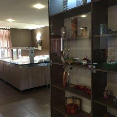 Отель Tia Maria Premium Hotel Болгария, Солнечный берег - отзывы, цены и фото номеров - забронировать отель Tia Maria Premium Hotel онлайн развлечения