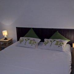 Отель Pietre di Mare Монтероссо-аль-Маре комната для гостей фото 4
