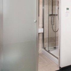 Отель 88 Studios Kensington ванная