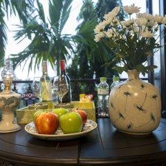 Отель Acacia Heritage Hotel Вьетнам, Хойан - отзывы, цены и фото номеров - забронировать отель Acacia Heritage Hotel онлайн питание
