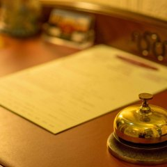 Отель Corstorphine Lodge Великобритания, Эдинбург - отзывы, цены и фото номеров - забронировать отель Corstorphine Lodge онлайн развлечения