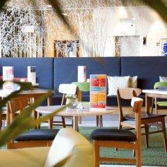Radisson Blu Hotel, Espoo гостиничный бар фото 4