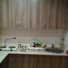 Отель Жилое помещение Wood Owl Москва в номере