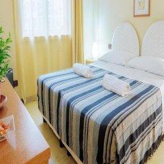 Torreata Residence Hotel комната для гостей фото 6