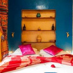 Отель Riad Tiziri Марокко, Марракеш - отзывы, цены и фото номеров - забронировать отель Riad Tiziri онлайн детские мероприятия фото 2