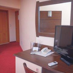 Отель Royal Золотые пески удобства в номере