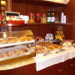 Hotel La Noce питание