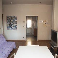 Отель Santo Spirito Италия, Ареццо - отзывы, цены и фото номеров - забронировать отель Santo Spirito онлайн комната для гостей фото 3