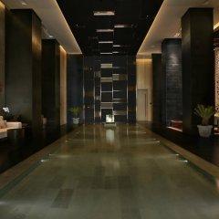 Отель Sofitel Bali Nusa Dua Beach Resort интерьер отеля фото 3