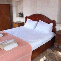 Eagle Cave Inn Турция, Ургуп - отзывы, цены и фото номеров - забронировать отель Eagle Cave Inn онлайн комната для гостей фото 3