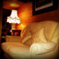 Гостиница Villa Ansuta в Суздале отзывы, цены и фото номеров - забронировать гостиницу Villa Ansuta онлайн Суздаль