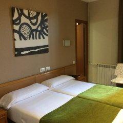 Aneto Hotel комната для гостей фото 2