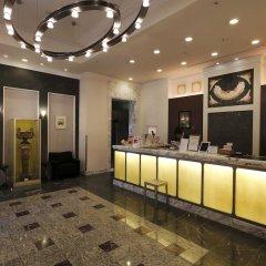Отель Monterey La Soeur Тэндзин фото 5